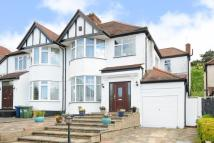 4 bed semi detached house for sale in Edgware, Middlesex