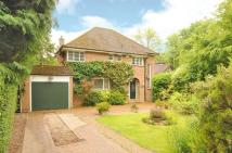 3 bedroom Detached house for sale in Aylmer Drive, Stanmore