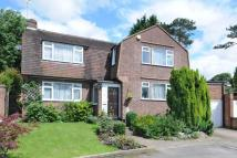4 bedroom Detached property for sale in Stanmore, Middlesex
