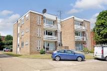 2 bedroom Flat for sale in Stanmore, Middlesex