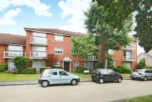 Flat in Stanmore, Middlesex