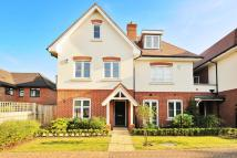 End of Terrace home for sale in Stanmore, Middlesex