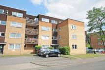 1 bed Flat in Stanmore, Middlesex