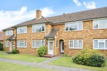 Flat for sale in Stanmore, Middlesex