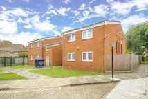 2 bed Flat for sale in Stanmore, Middlesex