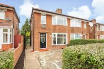 2 bed home in Edgware, Middlesex