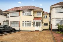 4 bed house for sale in Stanmore, Middlesex
