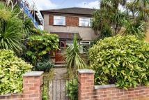 3 bedroom home for sale in Stanmore, Middlesex