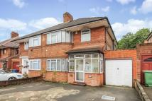 4 bed home for sale in Canons Park, Middlesex