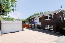 5 bedroom Detached home in Stanmore, Middlesex