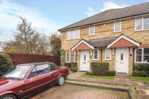 3 bed home for sale in Harrow Weald, Middlesex