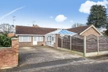 Detached Bungalow for sale in Stanmore, Middlesex