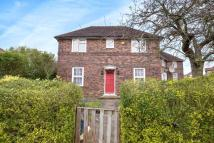 2 bed home for sale in Kenton, Middlesex