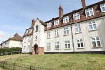 2 bed Flat for sale in Edgware, Middlesex