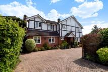 5 bed Detached home for sale in Stanmore, Middlesex