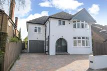 5 bedroom Detached house for sale in Stanmore, Middlesex