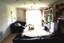 Flat in Buckhurst Hill IG9