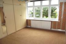 3 bedroom semi detached property in Woodford Green IG8