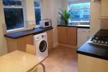 Flat in South Woodford, E18