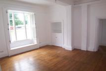 Flat to rent in Chigwell Road...