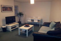 2 bedroom Flat to rent in Woodford Green, Essex...