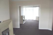 3 bed house in Woodford Green IG8