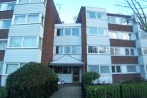 2 bed Flat in Woodford Green IG8