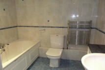 4 bedroom home in Woodford Green, Essex...