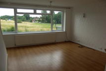 4 bed house to rent in Chingford E4