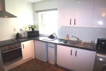 Studio apartment in Buckhurst Hill