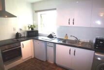 Studio apartment in Buckhurst Hill