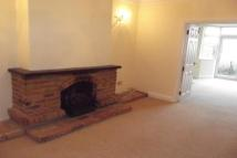 3 bedroom property in Chingford, E4