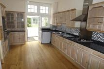 5 bedroom property in Woodford Green