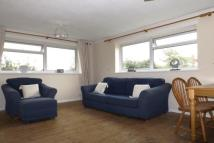Flat to rent in E18 South Woodford
