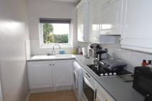 1 bedroom Flat to rent in South Woodford