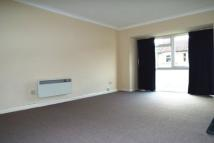 2 bed Flat in Malmsbury Road...