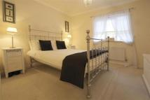 Wanstead house to rent