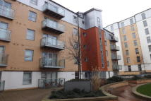2 bed Apartment in South Woodford