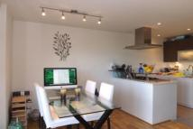 Apartment to rent in South Woodford