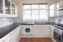 2 bed Apartment in Snaresbrook