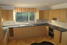 4 bedroom home in Woodford Green