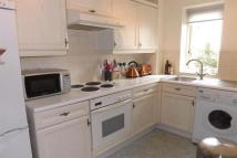 2 bedroom Apartment to rent in Wanstead