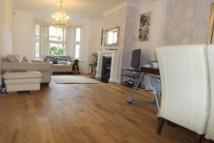 property to rent in Woodford Green