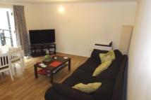 2 bedroom Flat to rent in Wanstead