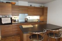 2 bed Flat in Buckhurst Hill