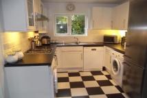 4 bed home to rent in Walthamstow