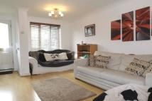 Wanstead property to rent