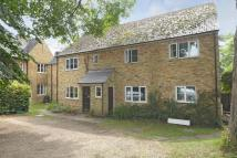 Flat for sale in Upper Wolvercote,, OX2