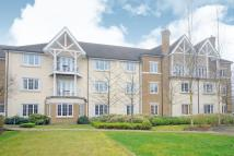 1 bed Flat in Clear Water Place...