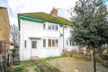 3 bed property for sale in Godstow Road, Wolvercote